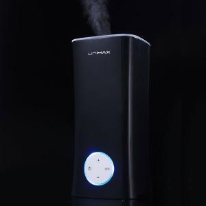 유니맥스 간편세척 초음파 가습기(물류) 터치식 2.5L - 상품 이미지