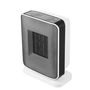 유니맥스 PTC 미니 전기온풍기(물류) 디지털 UMH-911D