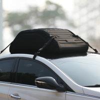 케븐 차량용 폴더블 루프백 자동차 캠핑 루프박스