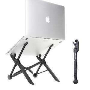 노트북스탠드 노트북거치대 받침대 NEXSTAND K2 정품