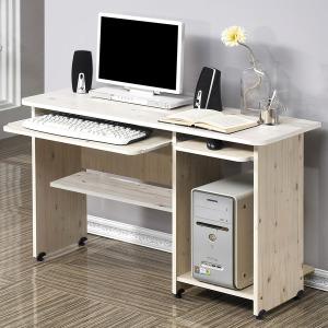 1인용 컴퓨터 책상 학생 입식책상 사무용 6종 테이블