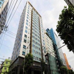 |서울 영등포구| 갤럭시 호텔_영등포