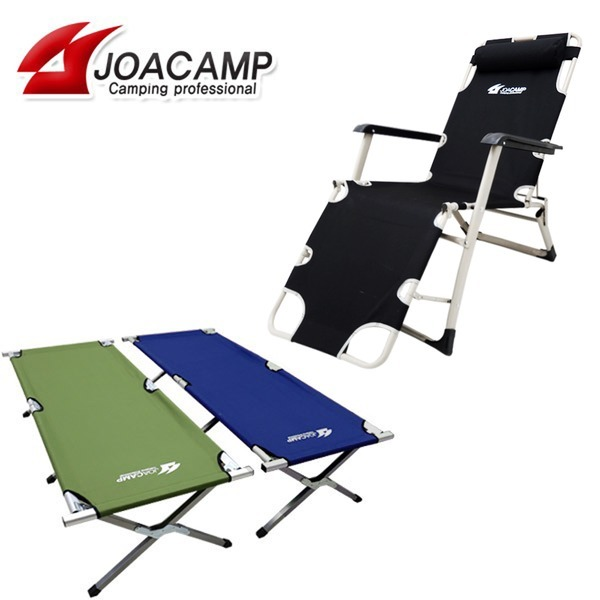 접이식 캠핑의자 야전침대 간이 낚시 야외 캠핑체어