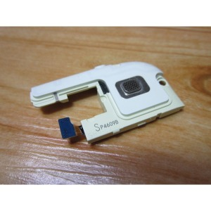 삼성 갤럭시s3 SHV-E210 스피커 AUX 모듈 부품 수리82