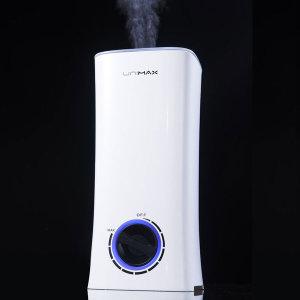 유니맥스 간편세척 초음파 가습기 2.5L UMH-331N(물류)