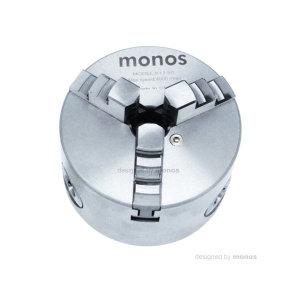 monos/연마/치공구/선반척(연동척)/K11-80(3 )