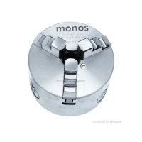 monos/연마/치공구/선반척(연동척)/K11-100(4 )