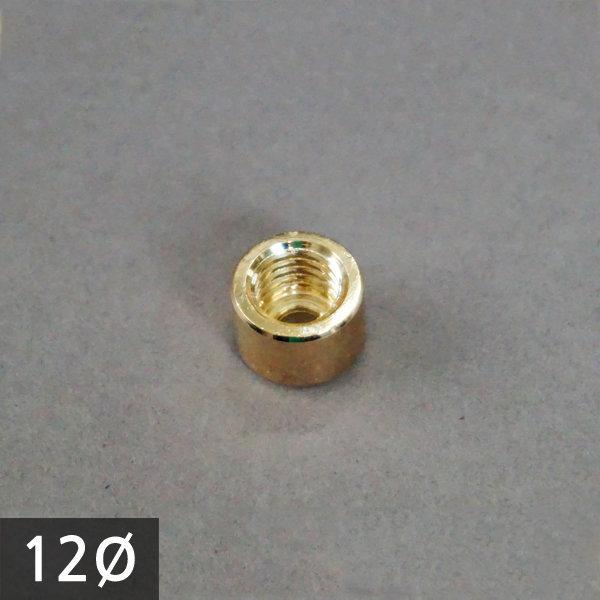 장식 다보볼트 다리12  금색 액자 볼트