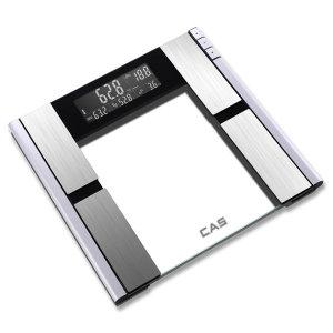 카스 체지방 체중계 체지방측정기 백라이트  GBF-830