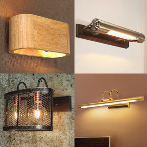 한사랑조명/조명/LED/벽등/인테리어