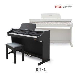영창디지털피아노 KT1/KT-1 착불35000원/전자피아노