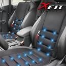 4D입체 XFIT 쿨링시트/통풍시트/자동차시트/차량용품