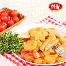 치킨너겟1kg/팝콘치킨/텐더/스낵/간식/안주/반찬