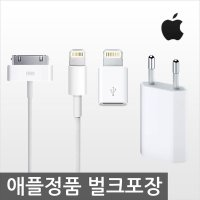 애플 라이트닝 충전 케이블 아이폰 아이패드 충전기