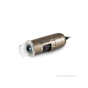 디노라이트/디지털현미경/AM4113T(20x-50x/200x)