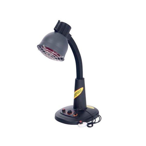 대경전자 적외선조사기 Infralux 300A (가정용)
