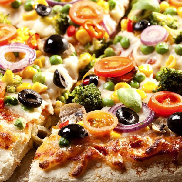 피자마루-익산모현점