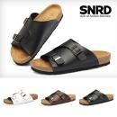 신발 여름 슬리퍼 샌들 SN228 커플 버켄 여성샌들 남성
