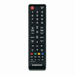 BN59-01189C AA59-00598A 삼성정품 TV 티비 리모콘