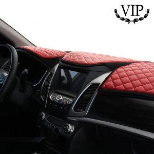 VIP 대쉬보드커버/리무진엠보 데쉬보드커버/차량용품