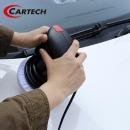 광택기 컴팩트 팜 패드 폴리셔 세차용품 차량용품 350F