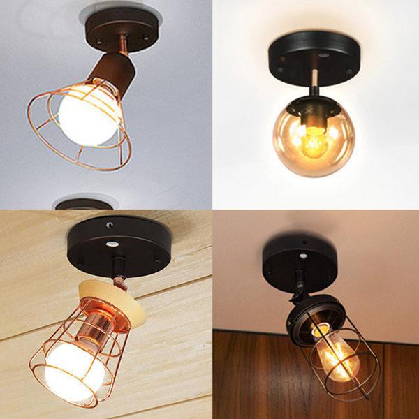 한사랑조명/조명/LED/센서등/직부등/인테리어