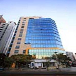 |최대10만원할인|부산 해운대구|베스트웨스턴 해운대 호텔