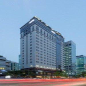 서울 강남구|역삼 아르누보 호텔