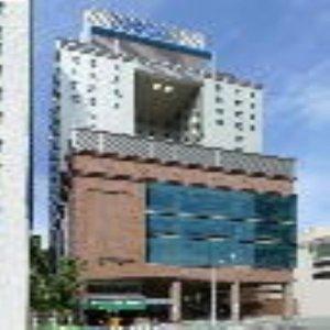 대전 서구|토요코인 대전