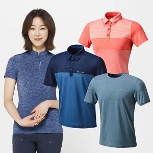 콜핑 여름 기능성의류 특가전 /등산바지.티셔츠 50종