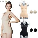 홈쇼핑정품 바디픽스 쉐이퍼 여성 보정속옷세트