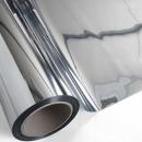 자외선 썬팅필름 은반사 (폭100)(길이50cm) 폭맞춤재단