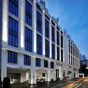 |15프로 카드할인| 방콕호텔 모벤픽 호텔 수쿰빗 15 방콕
