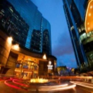|10프로 카드할인| 홍콩호텔 하버 그랜드 구룡
