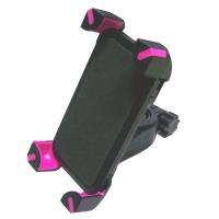 자전거 핸드폰 거치대-스쿠터 스마트폰 휴대폰 받침대