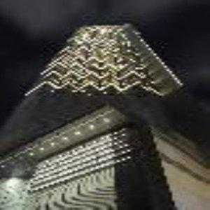 |카드할인 15프로| 홍콩호텔 파노라마 호텔