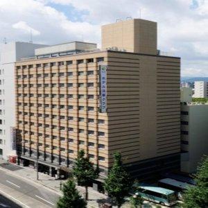 후쿠오카호텔 홋케 클럽 후쿠오카