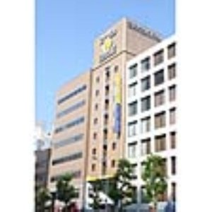 도쿄호텔 스마일 호텔 니혼바시(구.유니버스)