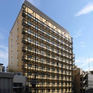 오사카호텔 홀리데이 인 오사카 남바