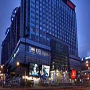 타이베이(타이페이)호텔 팔레 드 쉰 호텔