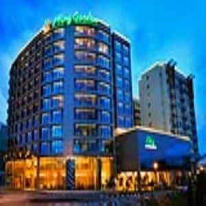 |카드할인 15프로| 코타키나발루호텔 밍 가든 호텔   레지던스