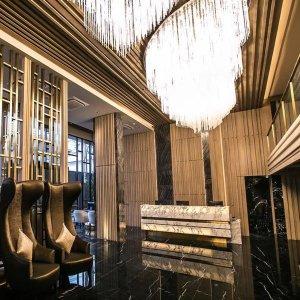 |15프로 카드할인| 방콕호텔 아르테 호텔