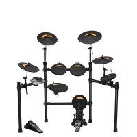 눅스 전자드럼 DM-4 / NUX Digital Drum Kit