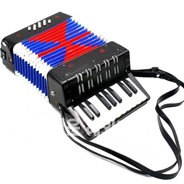 멜로디언 멜로디혼 실로폰 피아노 아코디언 리듬악기