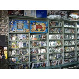 ps2 플스2  롤플레잉 장르  게임시디 판매 모음