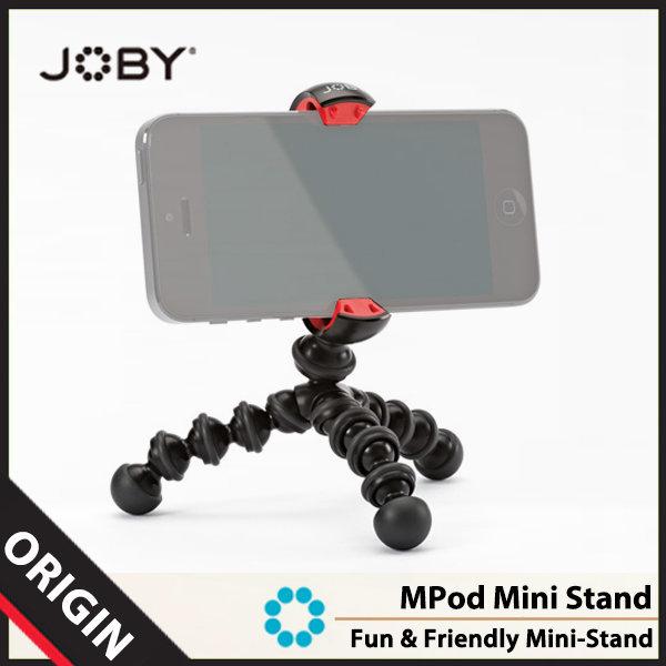 조비 MPod Mini Stand/거치대/미니삼각대/휴대폰