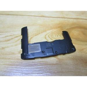 LG 스마트폰 G3 LG-F460 부품 스피커 수리 중고 78