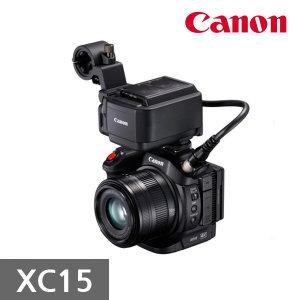 XC15정품 SD128GB+가방증정 광학식손떨림보정/4k지원
