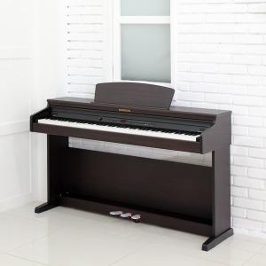 초특가 최신 교육용 디지털피아노 다이나톤 670Pro