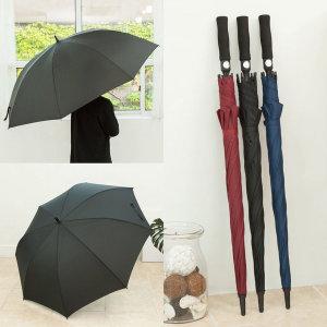 대형 장우산 모음/의전용/초대형/우산/귀빈/골프/VIP